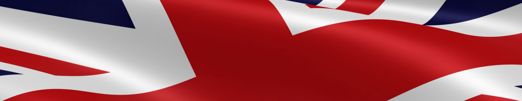 Union flag - motif of south.expost.uk